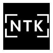 NTK Europe ABs foto