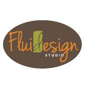 Fluidesign Studio's photo