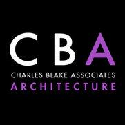 Charles Blake Associates Architecture's photo
