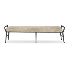 Shop Modern Entryway Bench Products on Houzz