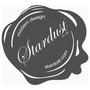 Stardust Modern Design's photo
