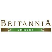 Britannia Joinery's photo