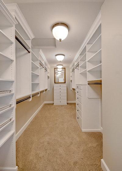 conseils de pro pour fabriquer un dressing et profiter d. Black Bedroom Furniture Sets. Home Design Ideas