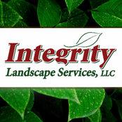 Integrity Landscape Services LLC's photo