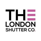 The London Shutter Company Ltd's photo