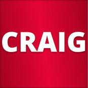 Craig Custom Builders's photo