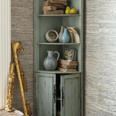 Rustic Kitchen Cabinetry Houzz