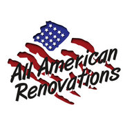 All American Exteriors's photo