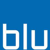 blu performance door and window hardware's photo