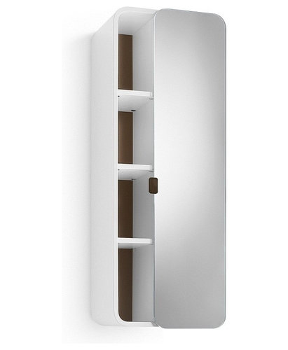 High end medicine cabinets - High end medicine cabinets with mirrors ...