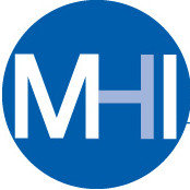 MHI Interiors's photo