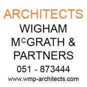 Wigham McGrath & Partners's photo