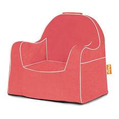 Modern Kids Chairs Houzz
