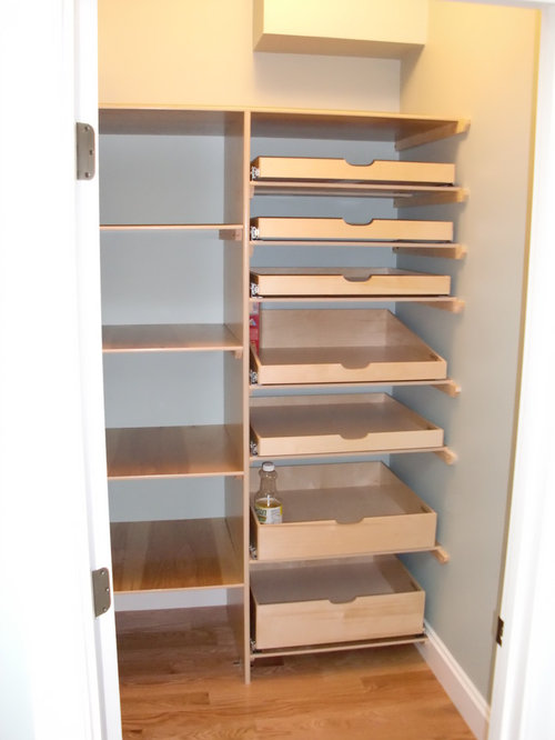 Pantry Cabinet Pull Out Shelves For Pantry Cabinet With