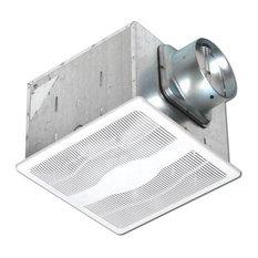 Countertop Vent : ... Ventilation. Housing size: 12-7/8