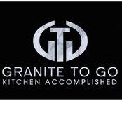Granite to Go / Kitchen Accomplished's photo