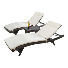 Outdoor Chaise Lounges Find Outdoor Chaise Lounges Online