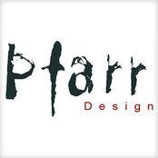 Foto von Pfarr-Design Möbelbau & Montagen