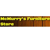McMurry s Furniture Store Columbus GA US