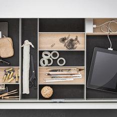 schubladeneins tze besteckeins tze. Black Bedroom Furniture Sets. Home Design Ideas