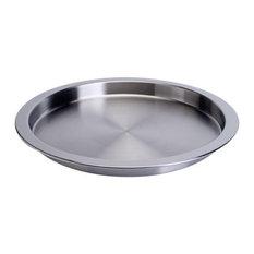 Modern Tableware Find Tableware Designs Ideas And