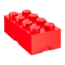 Guest Picks: 24 Ideas for Storing Legos