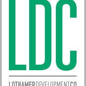 Lothamer Development Company's photo