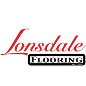 Lonsdale Flooring Ltd.'s photo