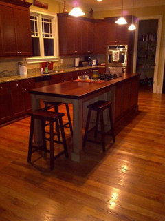 seating placement at a kitchen island pendant lighting fixture placement guide for the kitchen