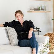 Jenny Martin Design's photo