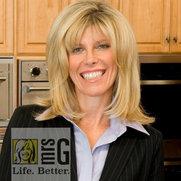 Mrs. G  Appliances's photo