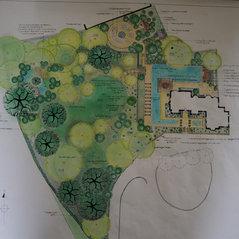 Eden Garden Design Bristol Bristol Uk Bs35 3tg