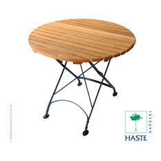 small folding dining tables houzz