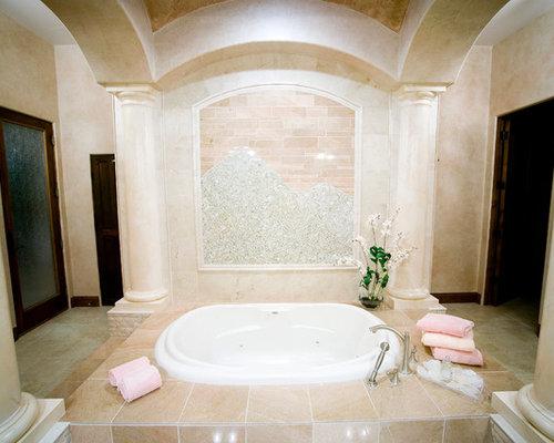Bathroom Remodeling Albuquerque bathroom remodel albuquerque lowes bathroom remodel lowes bath