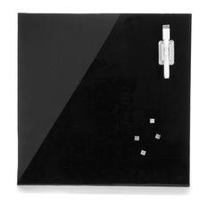 tableau noir et d 39 affichage. Black Bedroom Furniture Sets. Home Design Ideas