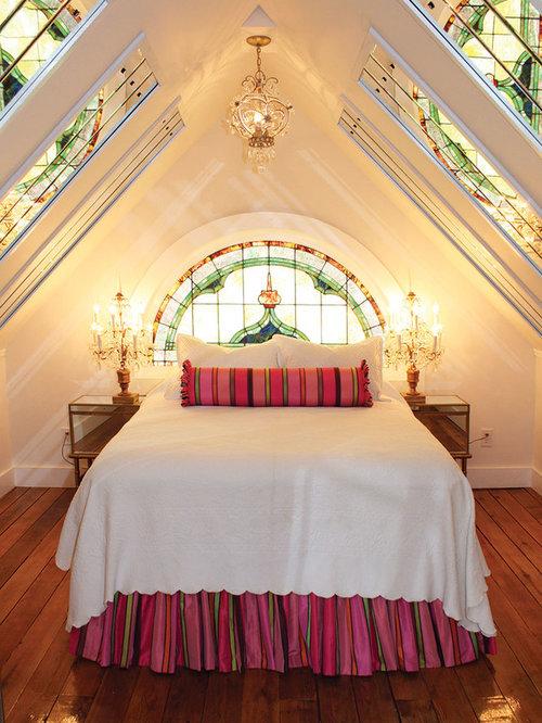 Idee e foto di camere da letto vittoriane