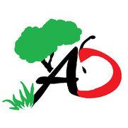 Abundant Design, LLC's photo