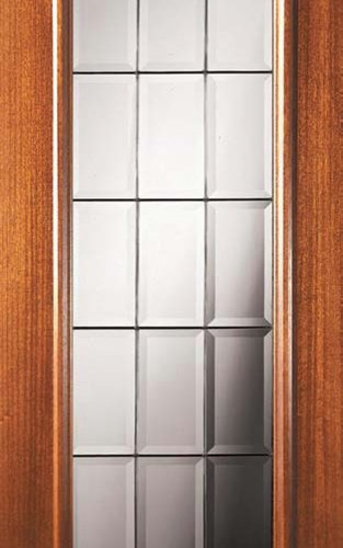 Full lite french doors for Full glass french doors