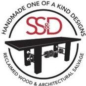 Silverado Salvage and Design's photo