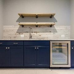 Legacy Kitchen Cabinets Mifflinburg Pa