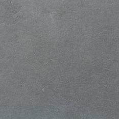 Modern Wall And Floor Tiles Houzz
