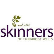 Skinners of Tunbridge Wells's photo