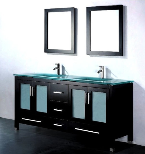 adornus bathroom vanities