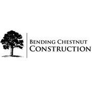 Bending Chestnut Construction, INC's photo