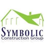 Symbolic Construction Group Ltd.'s photo
