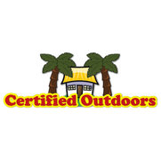Certified Outdoors's photo