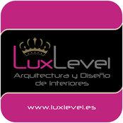 Foto de LuxLevel | Arquitectura y Diseño de Interiores
