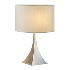table lamps with a 3 way switch houzz. Black Bedroom Furniture Sets. Home Design Ideas