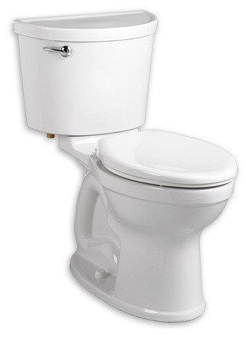 American Standard Bathrooms