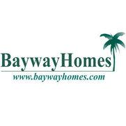 Bayway Homes's photo